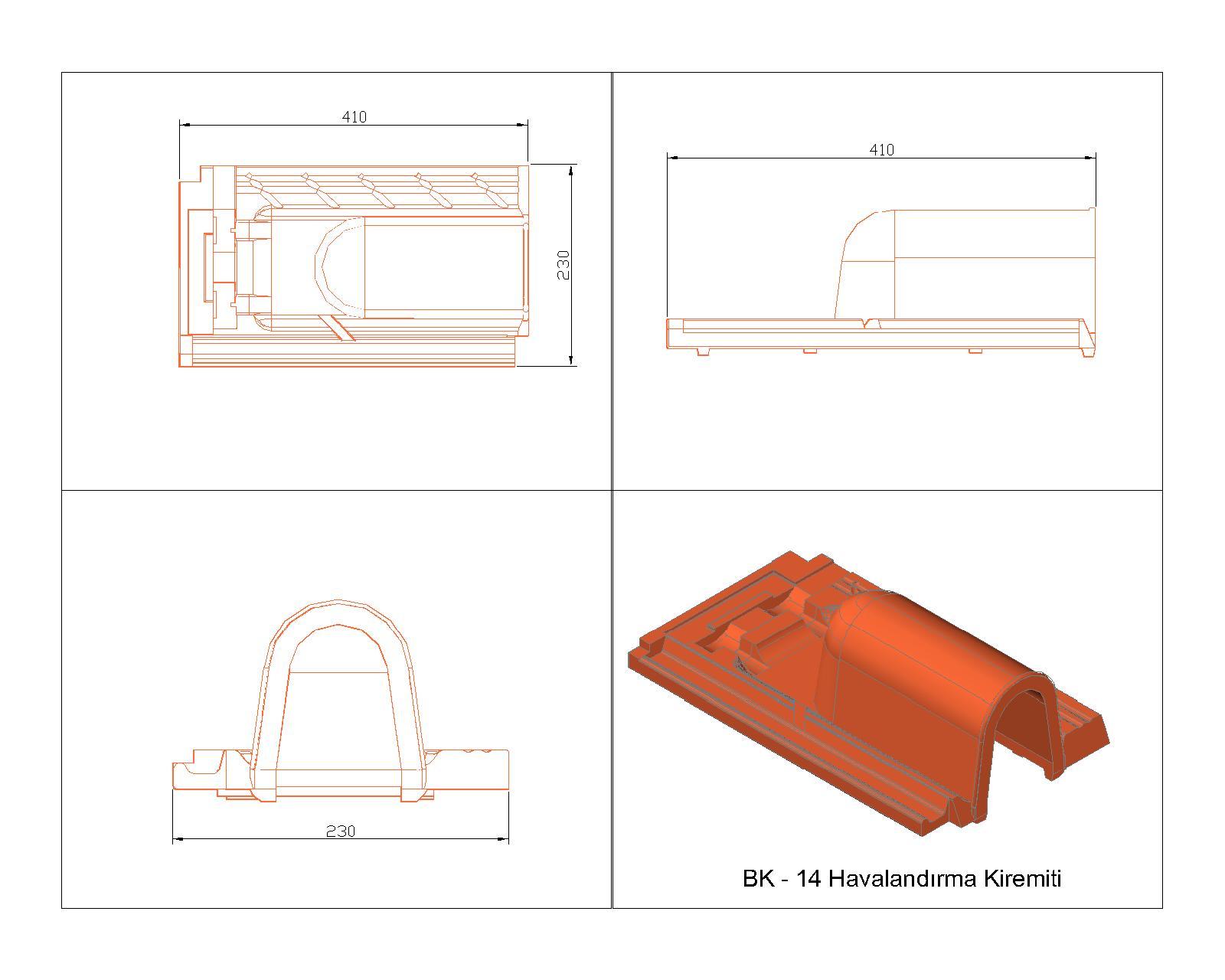 BK-14-HAVALANDIRMA-KİREMİTİ.jpg
