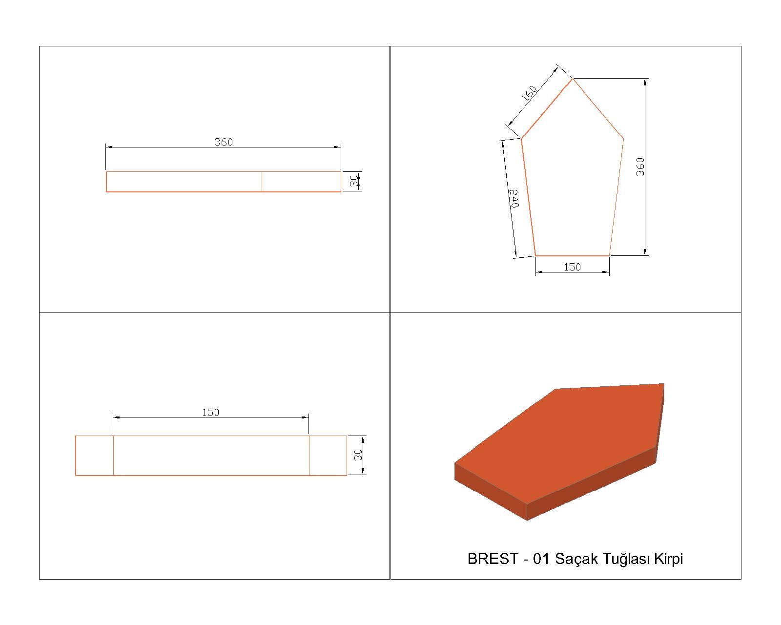 BREST-01-SAÇAK-TUĞLASI-KİRPİ.jpg