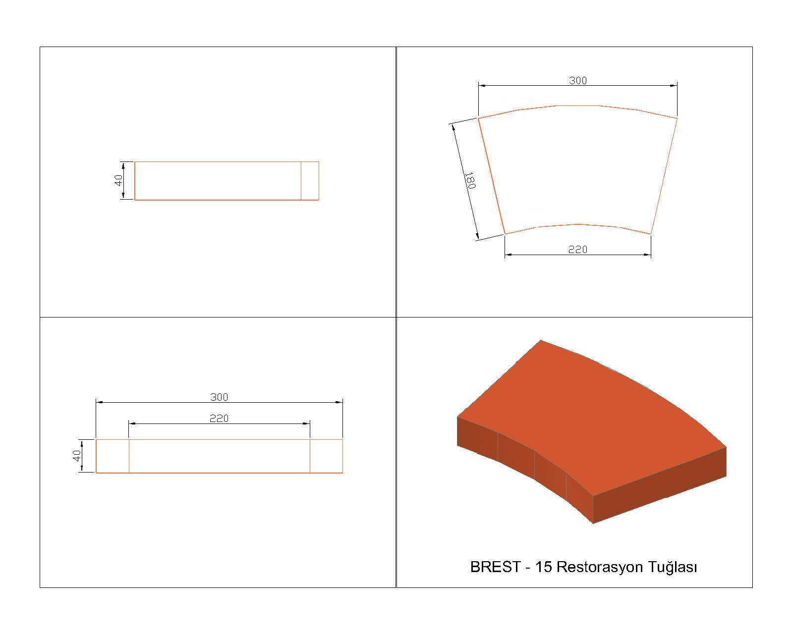 BREST-15-RESTORASYON-TUĞLASI.jpg