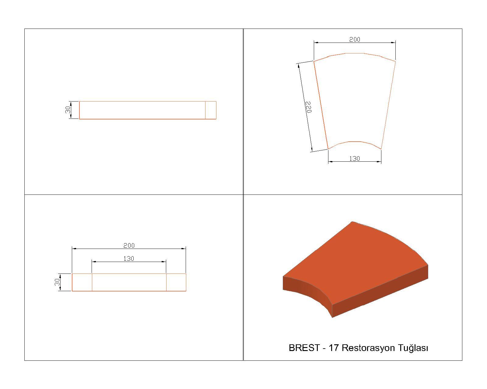 BREST-17-RESTORASYON-TUĞLASI.jpg