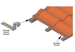 granada kiremit kancası (1)