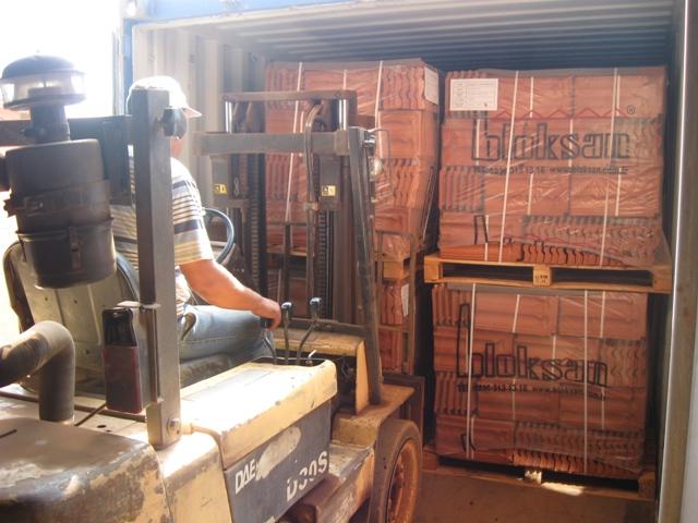 kiremitler libya pazarı düz