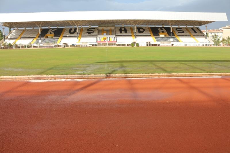 kuşadası stadyumu (5)
