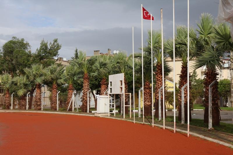 kuşadası stadyumu (1)