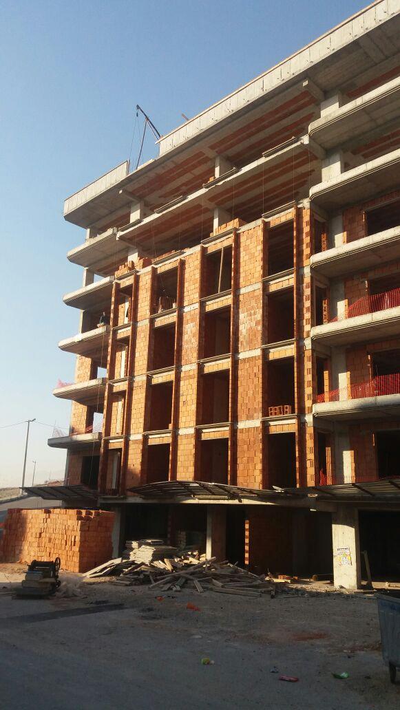 mehalmer inşaat (1)