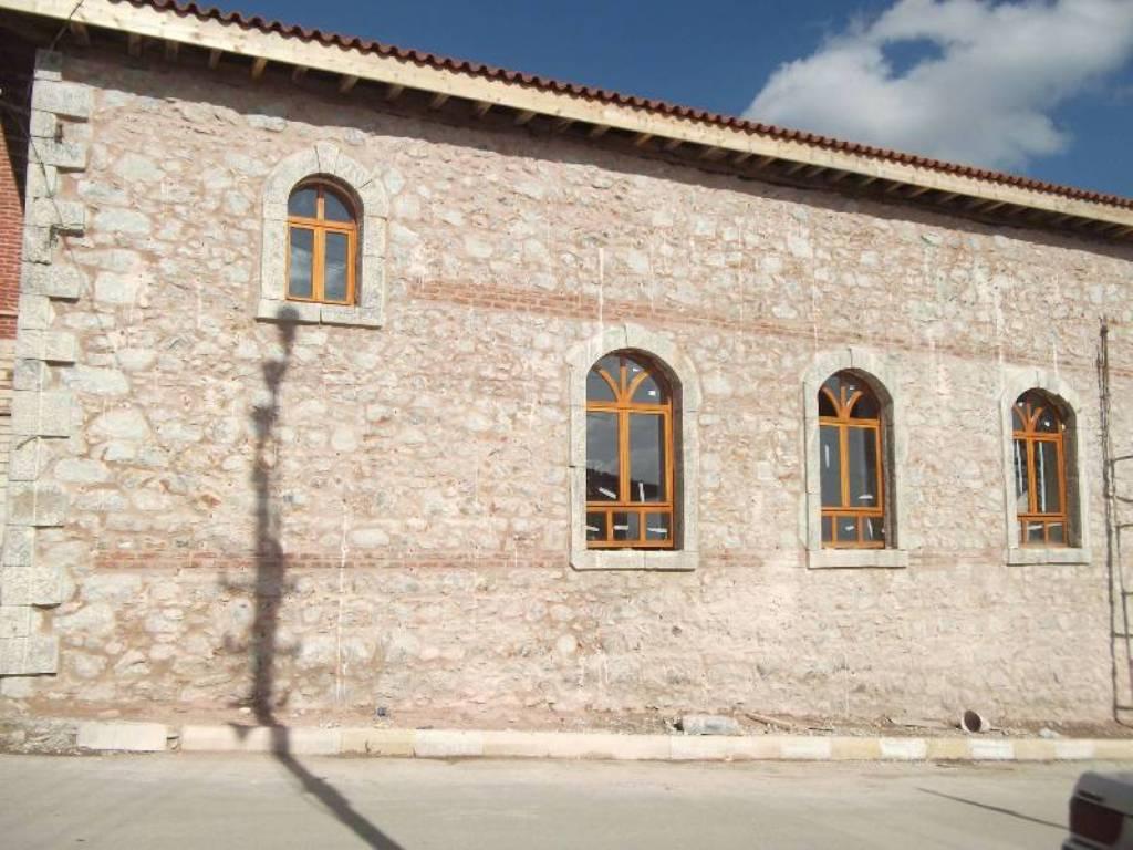 mihaccık ulu cami (3)